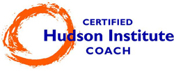 Hudson Institute Certified Coach
